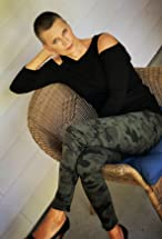 Edita Brychta's primary photo
