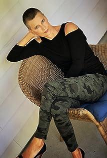 Edita Brychta Picture