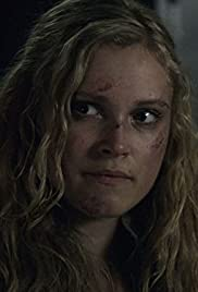 We Are Grounders: Part 2 Poster