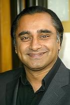 Image of Sanjeev Bhaskar