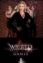 Primary image for Wicked Wicked Games