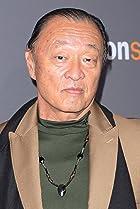 Cary-Hiroyuki Tagawa