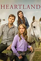 Primary image for Heartland