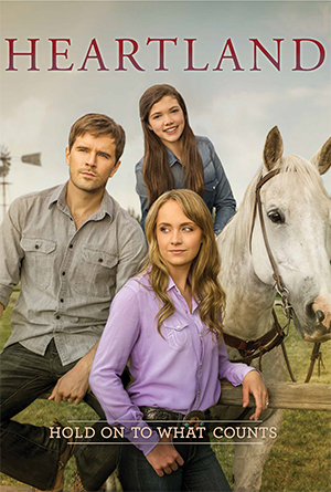 Heartland Season 12 Episode 9