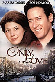 Only Love(1998) Poster - Movie Forum, Cast, Reviews