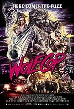 WolfCop(2015)