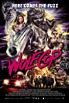 """Trailer: """"Wolfcop"""" Leaps Into Action!"""