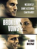 Broken Vows(2016)