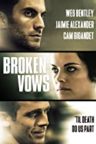 Image of Broken Vows