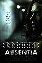 Absentia(2013)