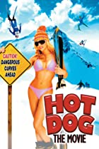 Image of Hot Dog... The Movie