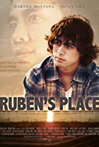 Image of Ruben's Place