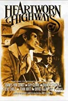 Image of Heartworn Highways