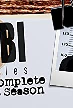 Primary image for The F.B.I. Files