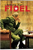 Image of America Undercover: Looking for Fidel