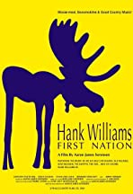 Hank Williams First Nation
