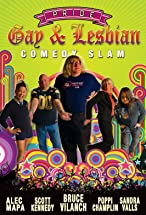 Primary image for Pride: The Gay & Lesbian Comedy Slam