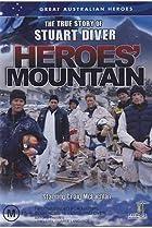 Image of Heroes' Mountain
