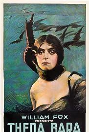 The She Devil Poster