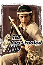 Image of The Bare-Footed Kid