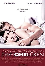 Zweiohrküken(2009) Poster - Movie Forum, Cast, Reviews