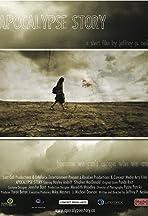 Apocalypse Story