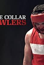 Primary image for White Collar Brawlers