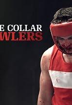 White Collar Brawlers