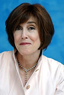 nora ephron documentary