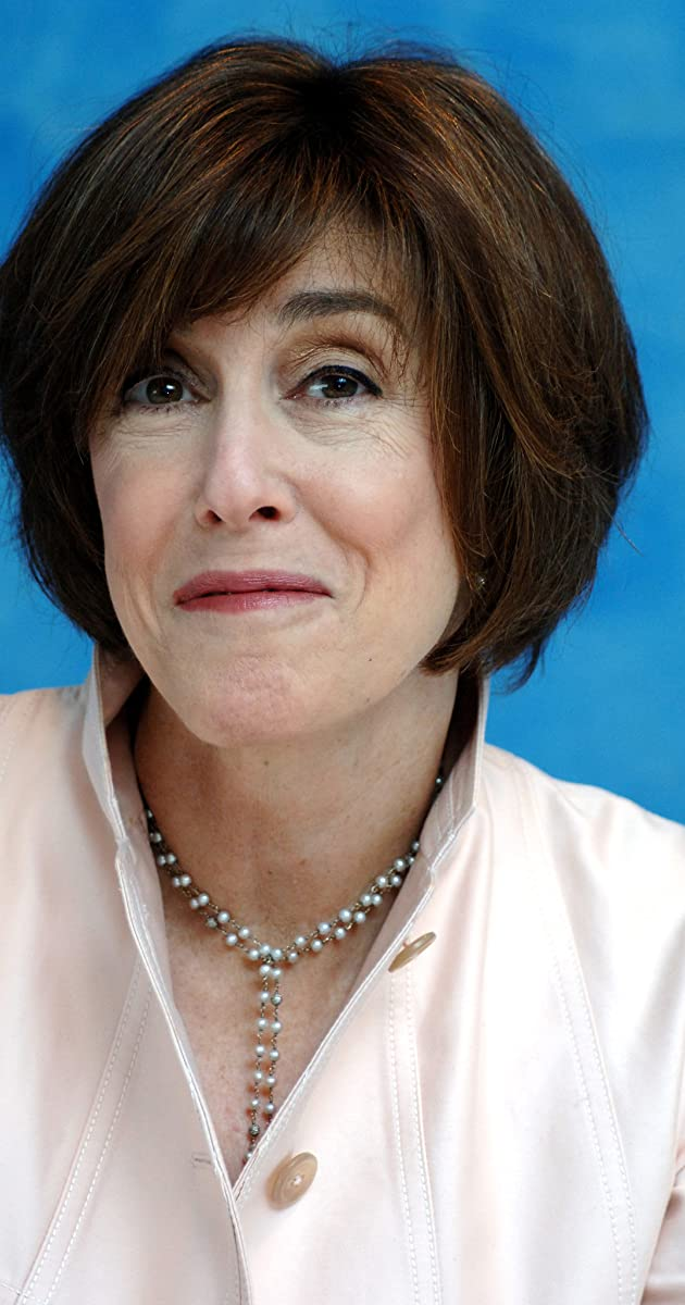 Letter from the Archive  Nora Ephron s Apartment   The New Yorker Flavorwire Author Club  Nora Ephron s Quintessential Writing on the Female  Experience     Flavorwire