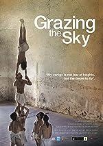 Grazing the Sky(2015)