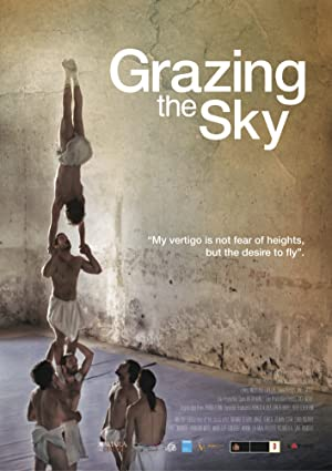 Grazing the Sky (2013)