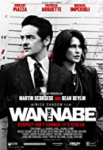 The Wannabe(2015)