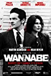 Film Review: 'The Wannabe'