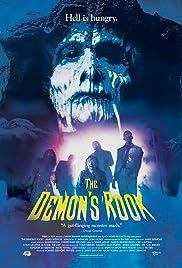 The Demon's Rook(2013) Poster - Movie Forum, Cast, Reviews