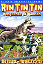Image of Vengeance of Rannah