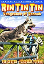 Vengeance of Rannah