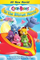 Image of Care Bears to the Rescue