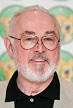 Peter Egan's primary photo