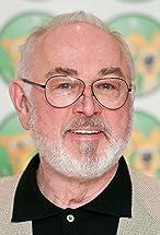 Peter Egan's primary photo