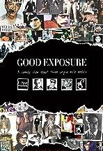Good Exposure