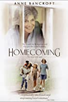 Image of Homecoming