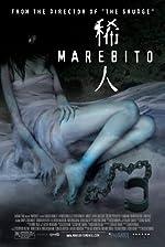 Marebito(2015)