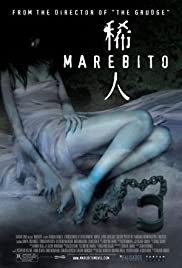 Marebito(2004) Poster - Movie Forum, Cast, Reviews