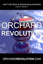 Image of Orchard Revolution