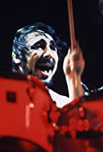 Keith Moon's primary photo