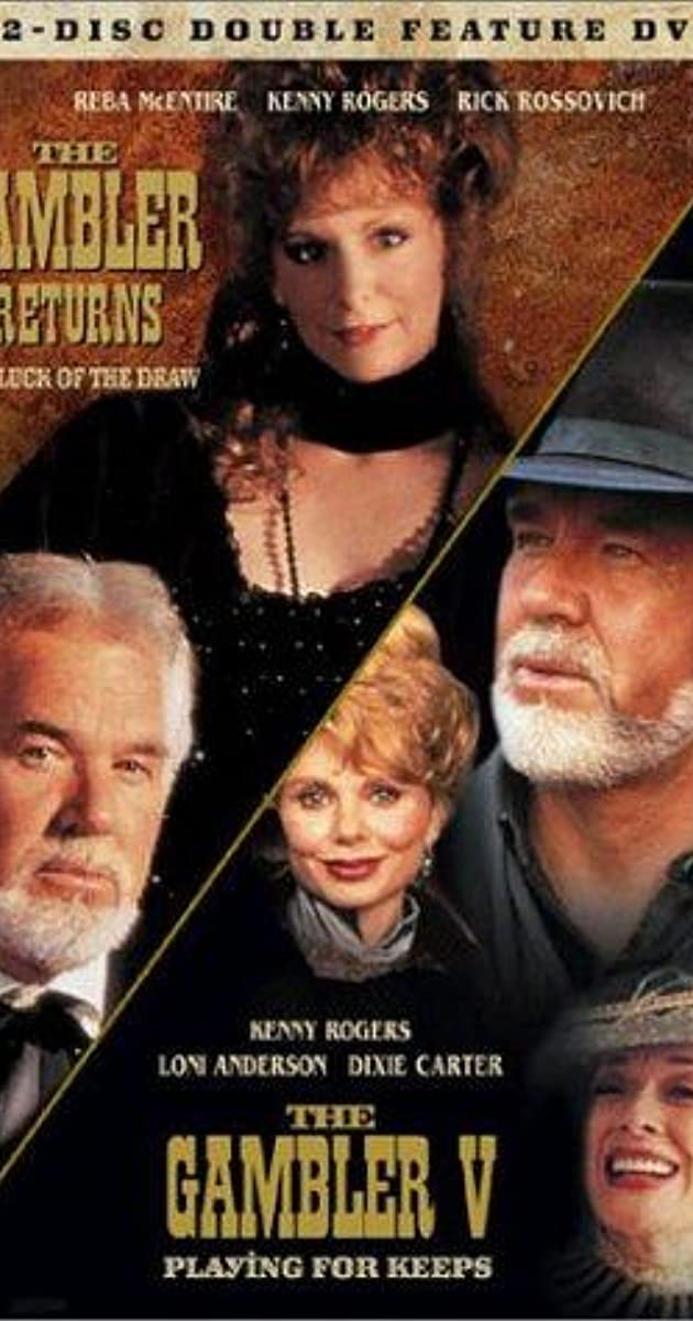 Gambler Film