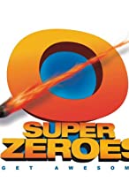 Primary image for Super Zeroes