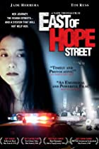 Image of East of Hope Street