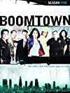 """Boomtown: Reelin' in the Years (#1.4)"""